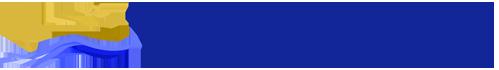 logo-yates-maldivas
